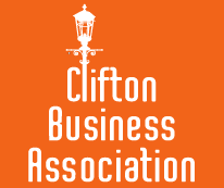 Clifton Business Association